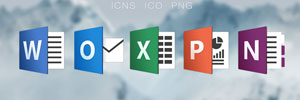 Microsoft Office 2016 til Mac klar i Preview version